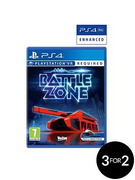 playstation-4-battle-zone-playstation-vr