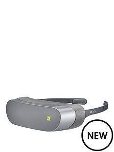 lg-lg-360-vr-headset