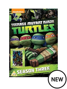 teenage-mutant-ninja-turtles-teenage-mutant-ninja-turtles-complete-season-3