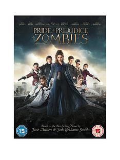 pride-amp-prejudice-amp-zombies
