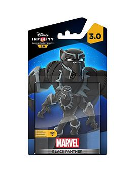 disney-infinity-30-single-character-black-panther