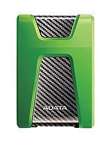 Xbox One HD650X 2Tb External Hard Drive