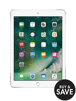 apple-ipad-pro-128gb-wi-fi-amp-cellular-97in-silver