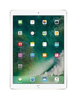 apple-ipad-pro-256gb-wi-fi-129in-goldnbsp1st-generation