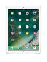 iPad Pro, 256GB, Wi-Fi & Cellular, 12.9in - Gold