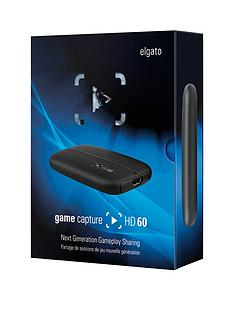 elgato-hd60-console-game-capture-card