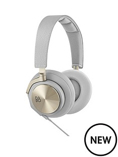bo-play-bang-and-olufsen-h6-headphones--nbspchampagne-grey