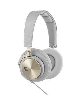 bo-play-by-bang-amp-olufsennbsp-h6-2nd-generation-on-ear-headphones-champagne-grey