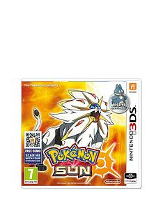 nintendo-3ds-pokemon-sun-3ds
