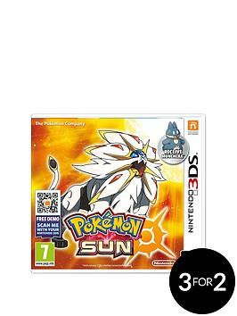 nintendo-3ds-pokemon-sunnbsp