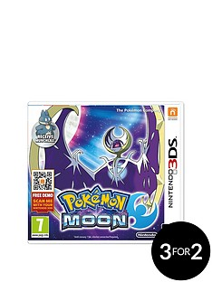 nintendo-3ds-pokemon-moon-3ds