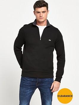 lacoste-sportswear-half-zip-sweat
