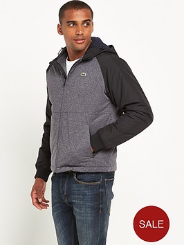 lacoste-sport-mixed-fabric-blouson-jacket