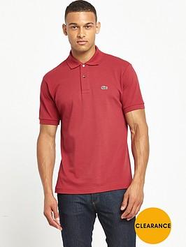 lacoste-sportswear-short-sleeved-polo