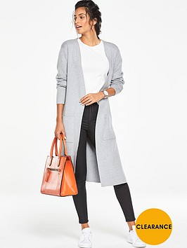 v-by-very-compact-knit-longline-cardigannbsp