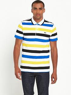 lacoste-striped-polo-shirt
