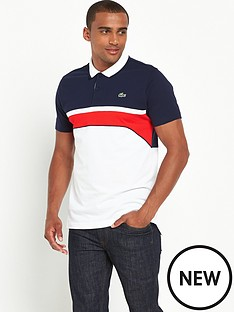 lacoste-sports-block-colour-polo