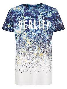 river-island-boys-reality-water-print-t-shirt