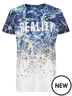 river-island-boys-reality-water-print-t-shirt