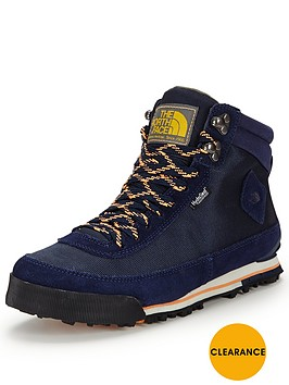 the-north-face-back-to-berkeley-boot-ii