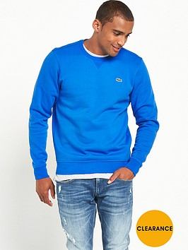 lacoste-sport-crew-neck-sweat