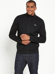 lacoste-sport-zip-through-sweat