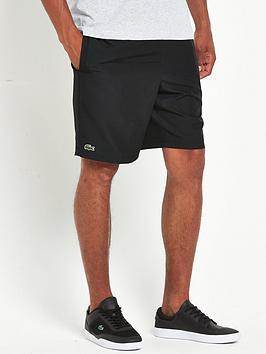 lacoste-sport-woven-shorts