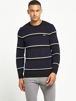 lacoste-sportswear-stripe-sweat