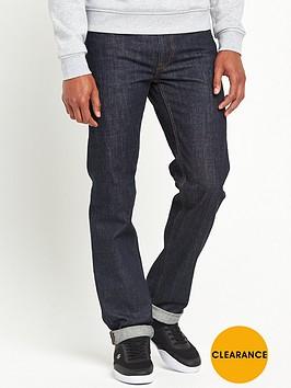lacoste-sportswear-standard-fit-jean