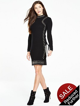 v-by-very-embellished-high-neck-bodycon-dressnbsp