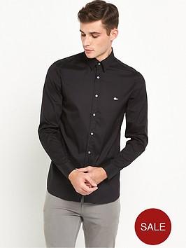 lacoste-sportswear-long-sleeve-city-shirt