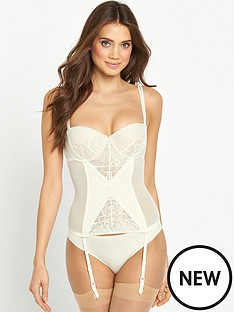 wonderbra-wonderbra-refined-glamour-balconette-basque