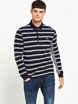 lacoste-sportswear-long-sleeved-stripe-polo