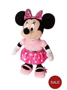 minnie-mouse-my-interactive-friend-minnie