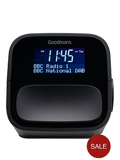 goodmans-nod-dab-and-fm-clock-radio-slate