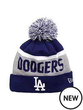 new-era-los-angeles-dodgers-beanie-hat