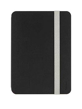 targus-click-in-rotating-multi-gen-tablet-case-black