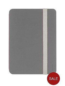 targus-click-in-rotating-multi-gentablet-case-space-grey