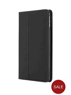 targus-versavu-multi-gen-tablet-case-black