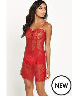btemptd-b039tempt039d-bsultry-chemise
