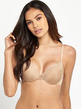 btemptd-b039tempt039d-bsplendid-contour-tshirt-bra