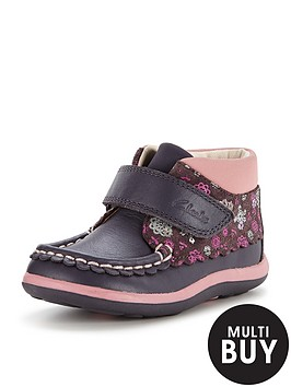 clarks-girls-alana-lyn-first-strap-shoesbr-br-width-sizes-available