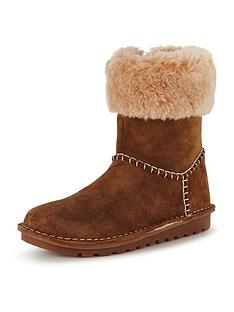 clarks-girls-greetanbspace-suede-bootsbr-br-width-sizes-available