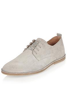 river-island-river-island-mens-suede-desert-shoe--grey