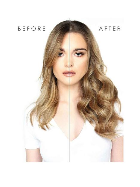 beauty-works-hair-enhancer-100-remy-hair-one-piece-clip-in-extensions--110-grams