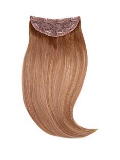 beauty-works-jen-atkin-hair-enhancer