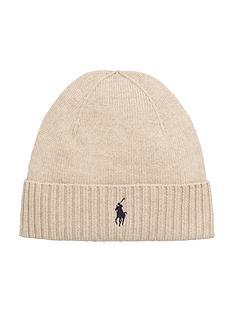 ralph-lauren-beanie-hat