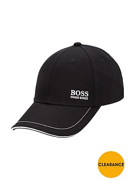 hugo-boss-cap