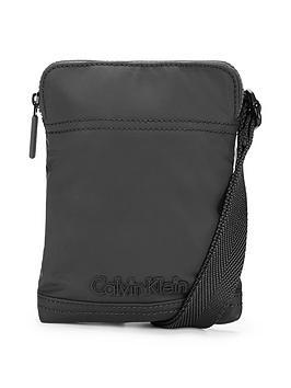 calvin-klein-mini-crossover-bag