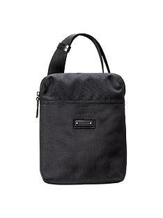 boss-orange-boss-orange-pouch-bag